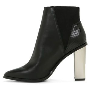 Aldo Shoes - Aldo Saresen NEW Bootie